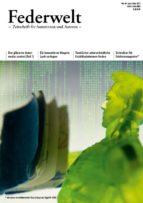 Federwelt 93 (ebook)