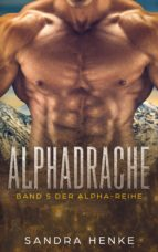 ALPHADRACHE