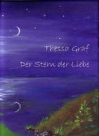 Stern der Liebe (ebook)