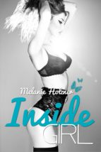 Inside Girl (ebook)