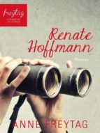 Renate Hoffmann (ebook)