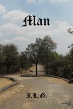 Man (ebook)