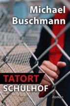 Tatort Schulhof (ebook)