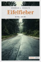 Eifelfieber (ebook)