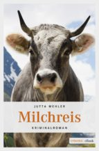 Milchreis (ebook)