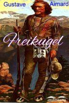 Freikugel (ebook)