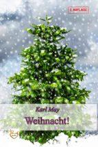 Weihnacht! (ebook)
