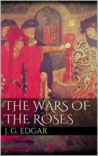 The Wars of the Roses  (ebook)