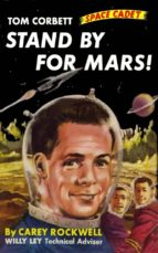 Stand By For Mars! (Illustrated Edition) (ebook)