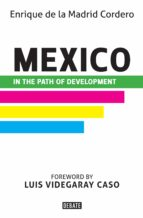 Mexico in the Path of Development (ebook)