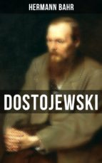 Dostojewski (ebook)
