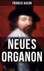 Neues Organon (ebook)
