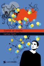 Sueños de diseño (ebook)
