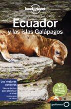 Ecuador y las islas Galápagos 7 (ebook)