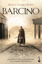 Barcino (ebook)