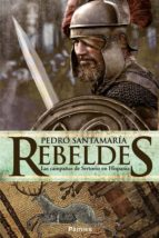 Rebeldes (ebook)
