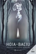 Hoia-Baciu (eBook)