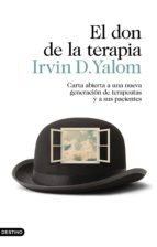 El don de la terapia (ebook)