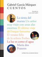 Cuentos (ebook)