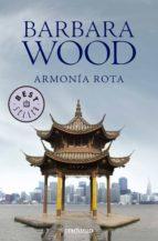 Armonía rota (ebook)