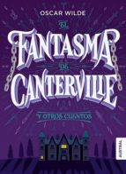 El fantasma de Canterville y otros cuentos (ebook)