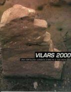 Vilars 2000. (ebook)
