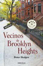 Vecinos de Brooklyn Heights (ebook)