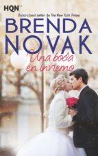 Una boda en invierno (ebook)