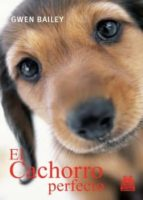 El cachorro perfecto (Color) (ebook)