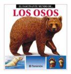 Los Osos (ebook)