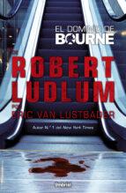 El dominio de Bourne (ebook)