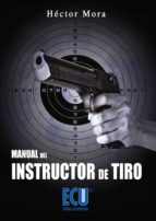Manual del instructor de tiro (ebook)