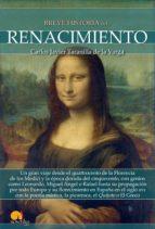 Breve historia del Renacimiento (ebook)
