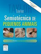 Semiotécnica de Pequenos Animais (ebook)