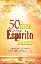 50 dias com o Espírito Santo (ebook)