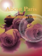 About Paris (ebook)