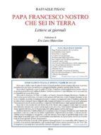 Papa Francesco nostro che sei in terra (ebook)