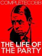 The Life of the Party (ebook)
