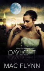Daylight: By My Light, Book 5 (ebook)