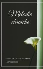 Melodie ebraiche (ebook)