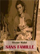 Sans famille (ebook)