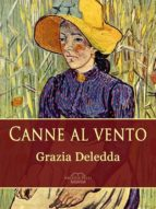 Canne al vento (ebook)