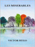 Les Miserables (ebook)