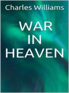 War in Heaven (ebook)
