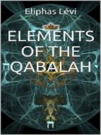 Elements of the Qabalah (ebook)