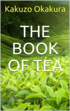 The Book of Tea (ebook)