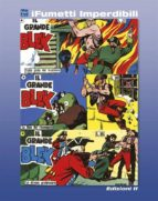 Il grande Blek n. 2 (iFumetti Imperdibili (ebook)