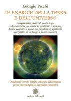 Energie della Terra e dell'Universo (Le) (ebook)