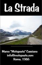 La Strada (ebook)