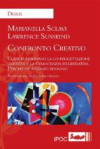 Confronto Creativo (ebook)